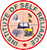 Institute of Self Reliance